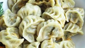 recette cuisine chinoise brochettes de ravioli magicmaman com