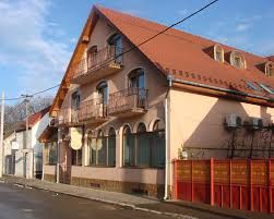 Haus Zum Kaufen Wanderreise Silvester Auf Transsilvanisch Rumänien Wikinger