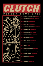 clu wintertour2017 back jpg
