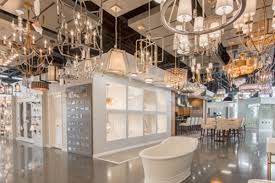 ferguson recently opened a new 13 183 square foot showroom in atlanta