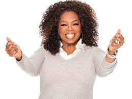 Oprah Winfrey Resume Oprah Winfrey To Become U002760 Minutes U0027 Contributor