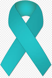 teal ribbon awareness ribbon american cancer society sexual assault awareness