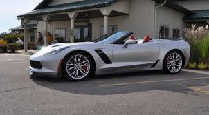 chevrolet corvette z06 2015 2016 z06 convertible corvette stingray black corvette z06