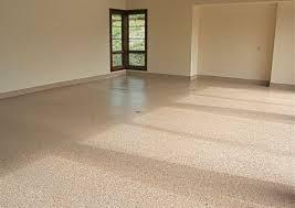 home depot garage floor epoxy paint repair oregon
