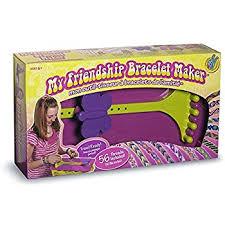 bracelet maker images Choose friendship my friendship bracelet maker kit jpg