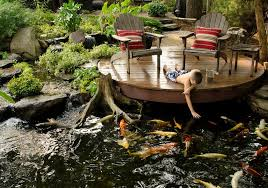 Backyard Paradise Ideas Backyard Paradise Ideas Fres Hoom Gogo Papa