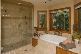 designer bathrooms gallery lifestyle kitchen and bath center gallery of bathroom designs