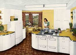 how to be uncertain or my cold war kitchen cabinets national