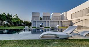 modernday houses the cubes house néstor sandbank archdaily