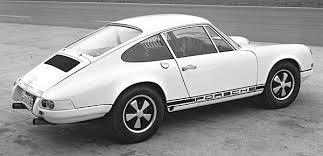 porsche 911 fuchs replica wheels 4 wheels reviving historic rally road and track