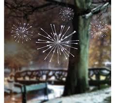 best 25 christmas tree shop online ideas on pinterest wood