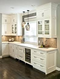 grey cabinets kitchen painted grey cabinets kitchen amazing best gray kitchens ideas on gray