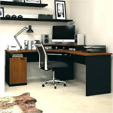 Office Depot Computer Desk Chairs Tables Desks For Home Corner