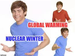 Zac Efron Meme - zac efron meme generator imgflip