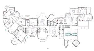 100 gothic mansion floor plans 1179 best floor plans images