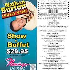las vegas buffet coupons 2018 printable buffalo wagon albany ny