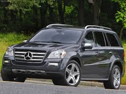 mercedes suv used mercedes gl class gl550 suv 2012 pictures mercedes