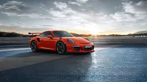 porsche gtr 2017 porsche 911 gt3 rs 991 laptimes specs performance data