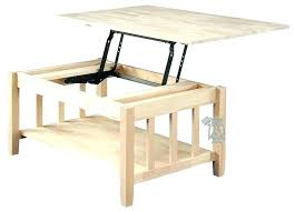 adjustable height end table height of a coffee table living room low height skinny adjustable