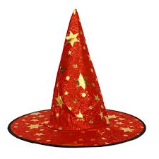 high quality halloween costumes for adults popular star witch hat buy cheap star witch hat lots from china