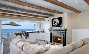 New England Beach House Plans Best New England Interior Design Ideas Pictures Decorating