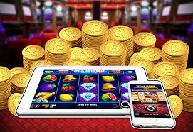 best casino what is the best bitcoin casino and why bitstarz