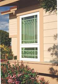 home window replacement phoenix windows awning of awning windows u doors okc replacement cbi okc