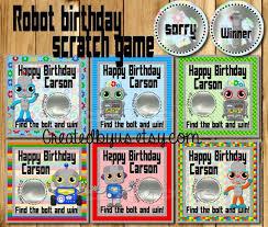 best scratch cards 22 best birthday scratch card images on scratch