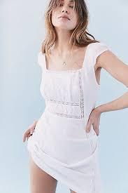 white dresses white dresses white dresses free