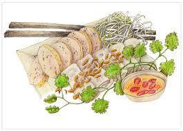 livre cuisine vietnamienne livre de cuisine vietnamienne signecopine com