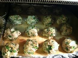 Cooking Chicken Breast In Toaster Oven Pilates With Ellie Toaster Oven Turkey Meatballs