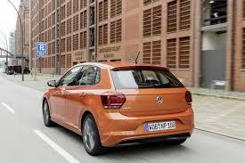 volkswagen brown alfa lt išankstiniai u201evolkswagen polo u201c užsakymai u2013 jau lietuvoje