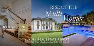 high end real estate agent wealth x sotheby s international realty release uhnw luxury real