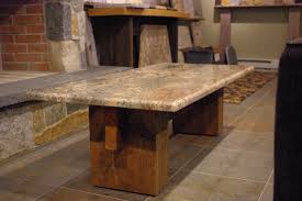 Reclaimed Wood Furniture Reclaimed Wood Products The Stone Shop