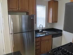 homes for rent in landover md homes com