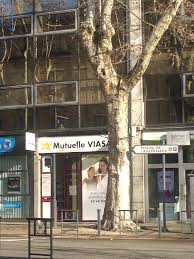 mutuelle des chambres de commerce et d industrie viasanté mutuelle sécurité sociale 111 boulevard léon gambetta