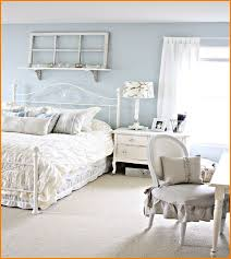 shabby chic wall decoration ideas home design ideas