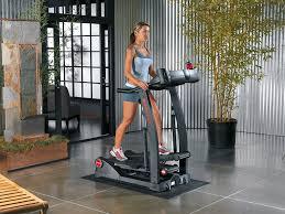bowflex black friday 2017 amazon com bowflex tc5000 treadclimber exercise treadmills