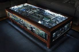 build a coffee table do you want to build an original coffee table itself interior