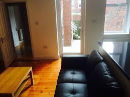 Laminate Flooring Doncaster Doncaster Road Don102 Prem Lets