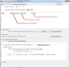 intrepid control systems inc pdf