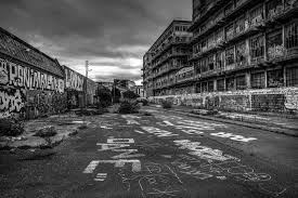 Black And White Photography The Secret To Great Black And White Photography Lightroom 4