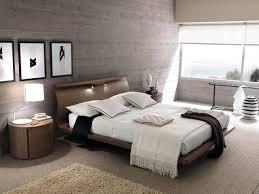 Modern Traditional Bedroom - bedroom terrific italian bedroom furniture inside traditional