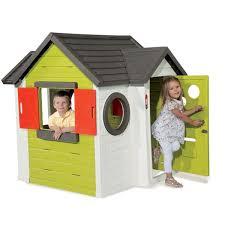 maisonnette de jardin enfant maison de jardin my house la grande récré vente de jouets et