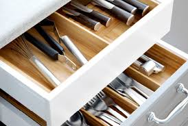 Kitchen Cupboard Organizers Ideas Clever Design Kitchen Drawers Organizers Kitchen Drawer Organizers