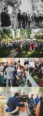 california backyard riverside california backyard wedding