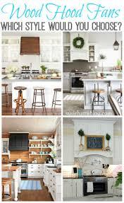 Best Hoods Best 25 Hood Fan Ideas Only On Pinterest Kitchen Wall Tiles