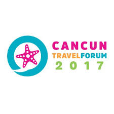 travel forum images Cancun travel forum 5y6 septiembre smart map cancun jpg