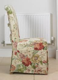 Dining Room Chair Covers Awesome Elegant Dining Room Chair Covers Gallery Rugoingmyway Us