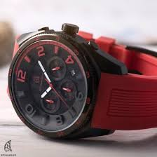 elke dag de beste horlogedeals watch2day